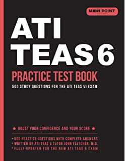 hesi a2 practice test book 500 study questions for the hesi a2 admission assessment exam review
