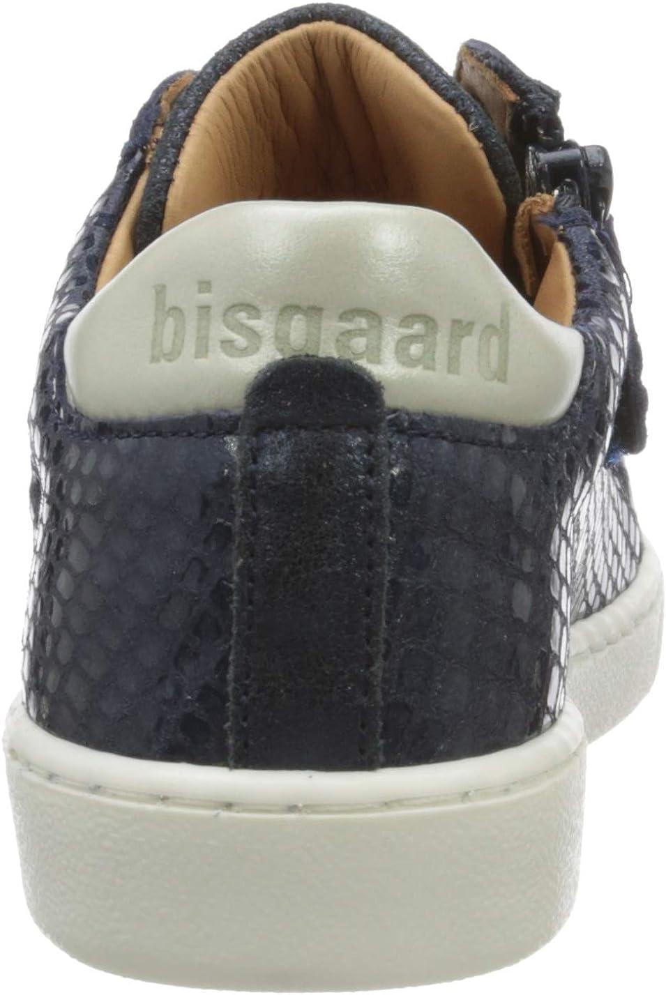 Bisgaard M/ädchen Tilde Sneaker