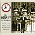 Ray Conniff & His Orchestra