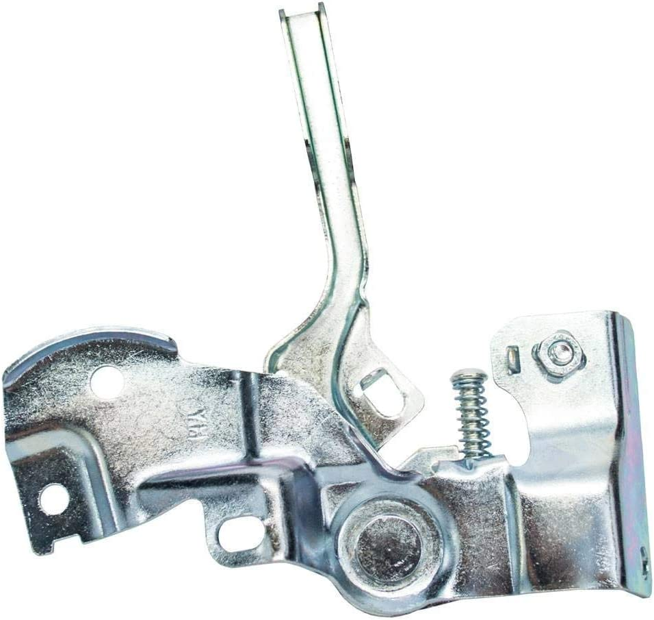 Regulating Frame Assy for Coleman 196cc Mini Bikes and Go-Karts by VMC CHINESE PARTS