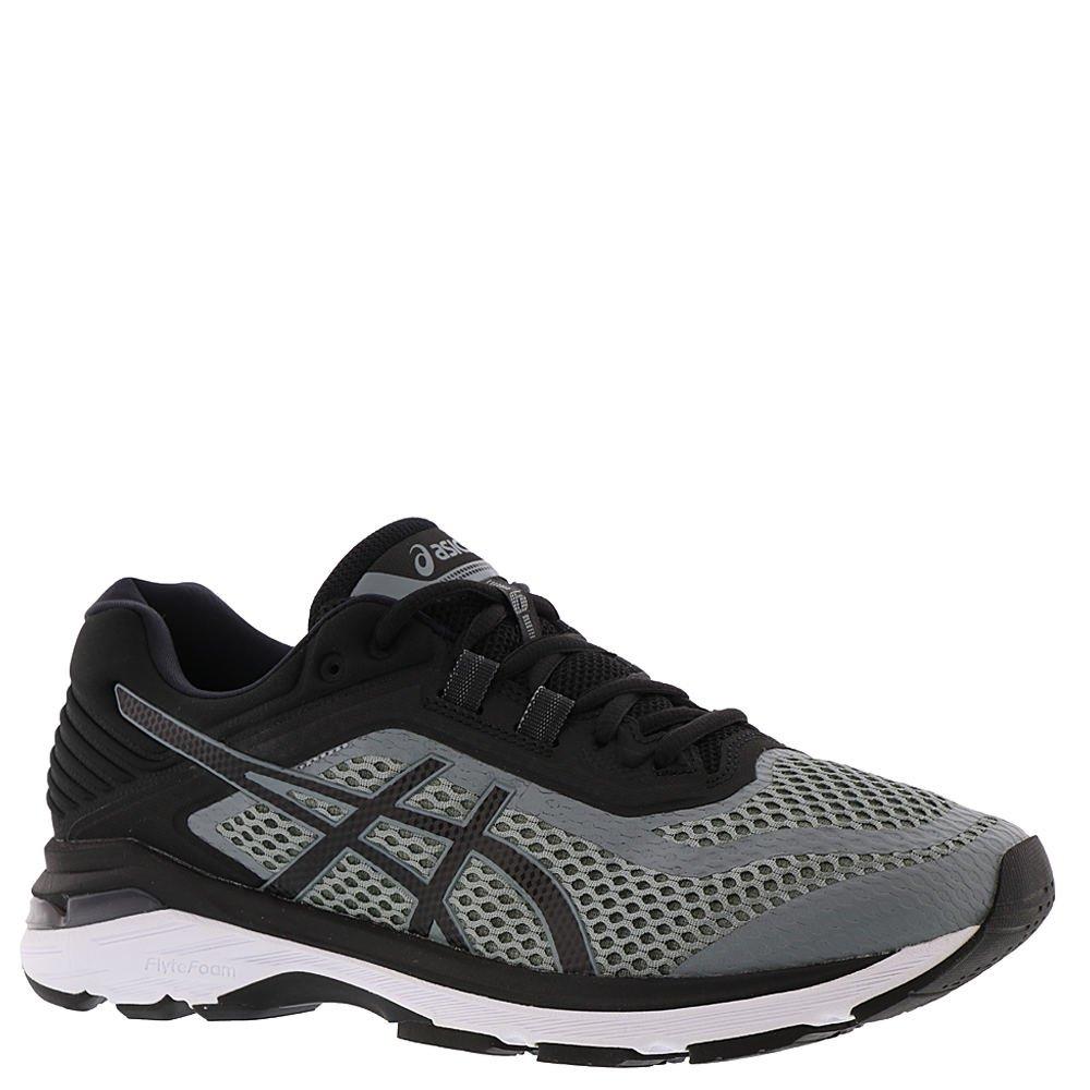 ASICS - Herren Gt-2000 6 (4E) Schuhe