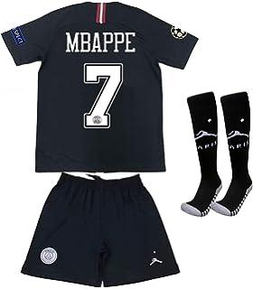 2554ded39 Amazon.com  Claire Bernal Tottenham Hotspur 18 19 Season  10 Kane ...