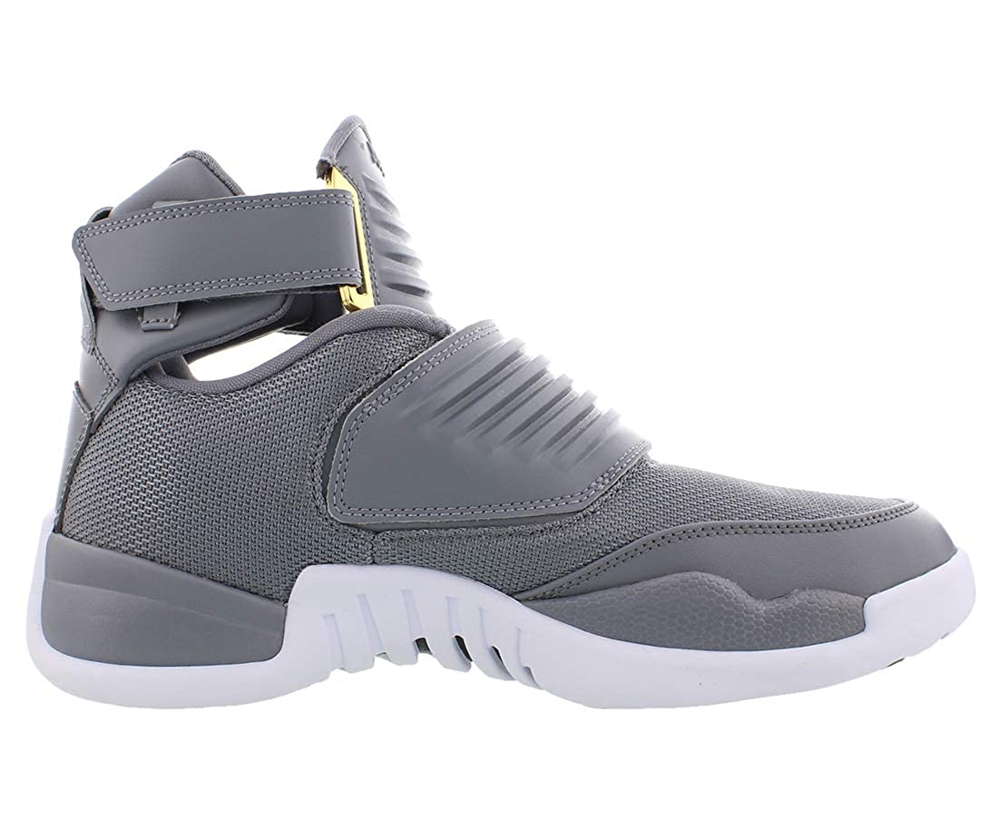 Amazon.com: Nike Jordan Generation 23 - Zapatillas de ...