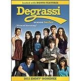 Degrassi: Season 12 [Import]