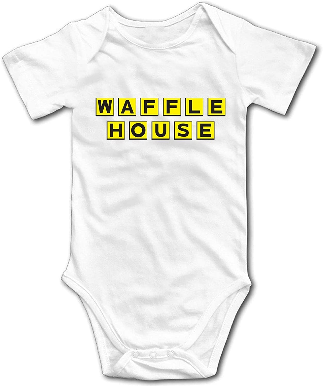 Personalised Name Date Baby Grow//Bodysuit//Romper//Vest Newborn-24m Girl Boy