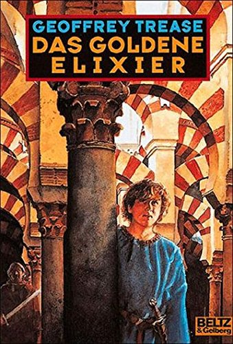 Das Goldene Elixier (Gulliver)