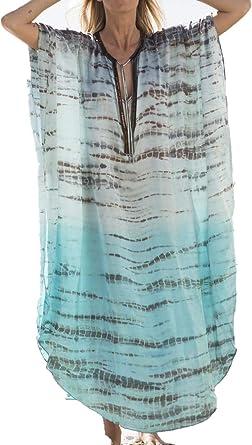 K700/_P Nivah Fashion Saree en soie brod/ée avec chemisier pour femme