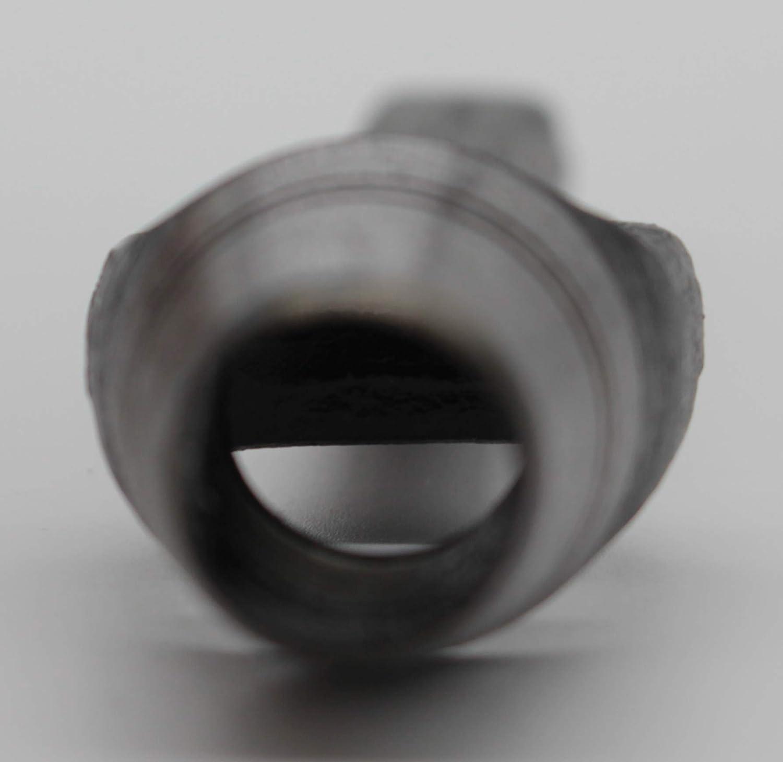 RENNSTEIG 140 002 0 Fer /à Anse Noir /Ø 2 mm
