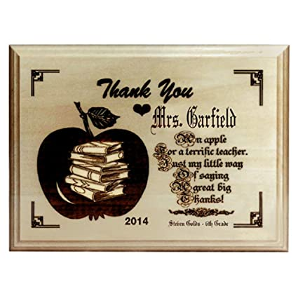 43af3bb3f4701 Thanh 39: Personalized Gifts - 6