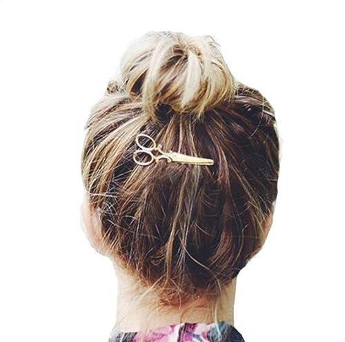 Sunshineboby 1 Stuck Haarspange Haarschmuck Kopfschmuck Turban Kopf Verpackungs Haare Frisuren Haar Zubehor Styling Hair Styling Accessories Kit Set