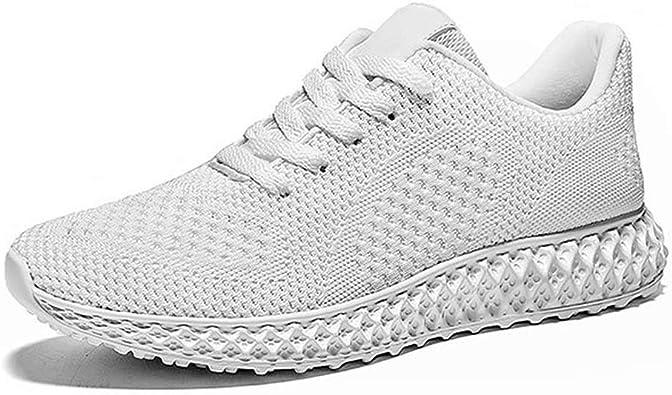 Nuevo Zapatos para Correr Deportes en Montaña Asfalto, Top ...