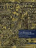 Für Königtum und Himmelreich : 1000 Jahre Bischof Meinwerk Von Paderborn, Balzer, Manfred and Stiegemann, Christoph, 3795421527