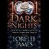 Blacktop Cowboys® Bundle: 3 Stories by Lorelei James