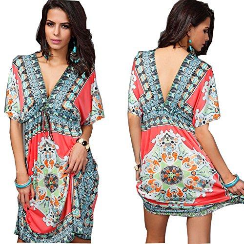 cache backless dress - 6