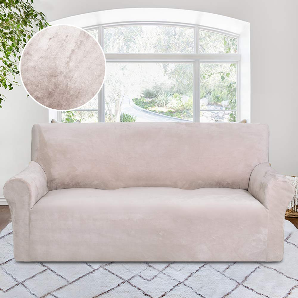 Superb Best Rated In Sofa Slipcovers Helpful Customer Reviews Download Free Architecture Designs Scobabritishbridgeorg