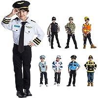 Dress Up America Rollenspel Kostuum voor Kinderen