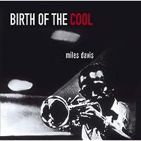 Birth Of The Cool (Vinyl)