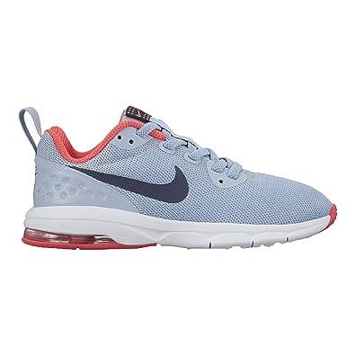 Nike Air Max Motion LW (PSV), Scarpe Running Bambina