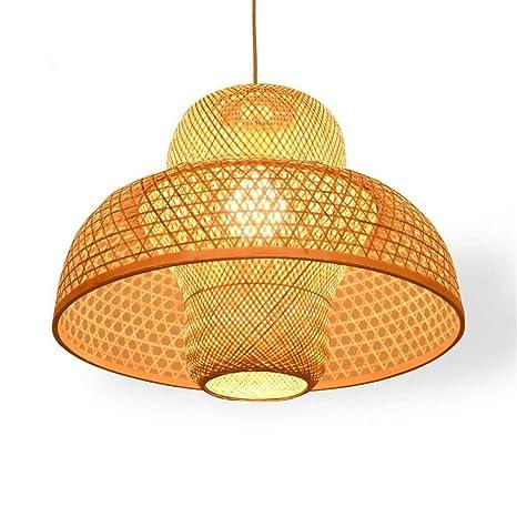 Candelabros, anillo de la cortina de lámpara de techo Luz de ...