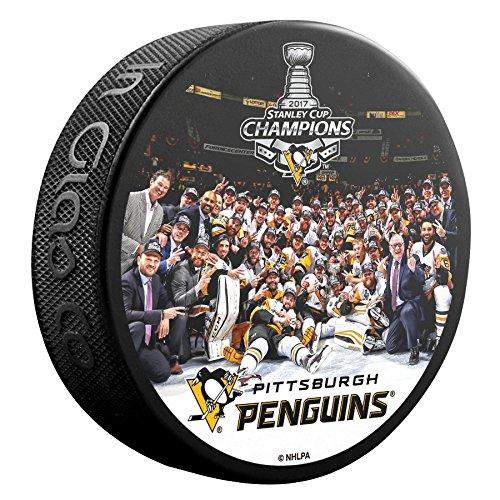 Pittsburgh Penguins Memorabilia - 1