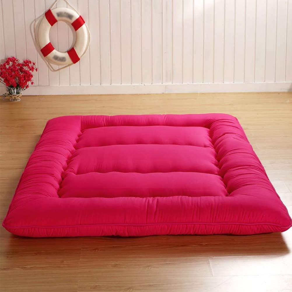 Colchón de tatami,futon mattress,colchón transpirable ...