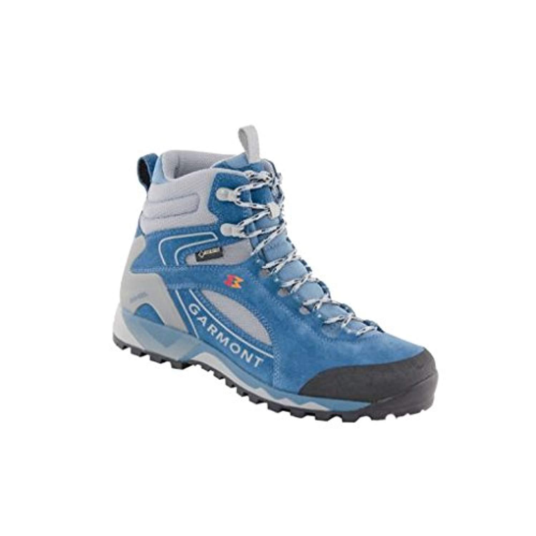 144c41d4c2b6 Garmont Women's Tower Hike GTX Outdoor Lightweight Hiking Boot