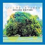 Fade (Deluxe 2xCD)