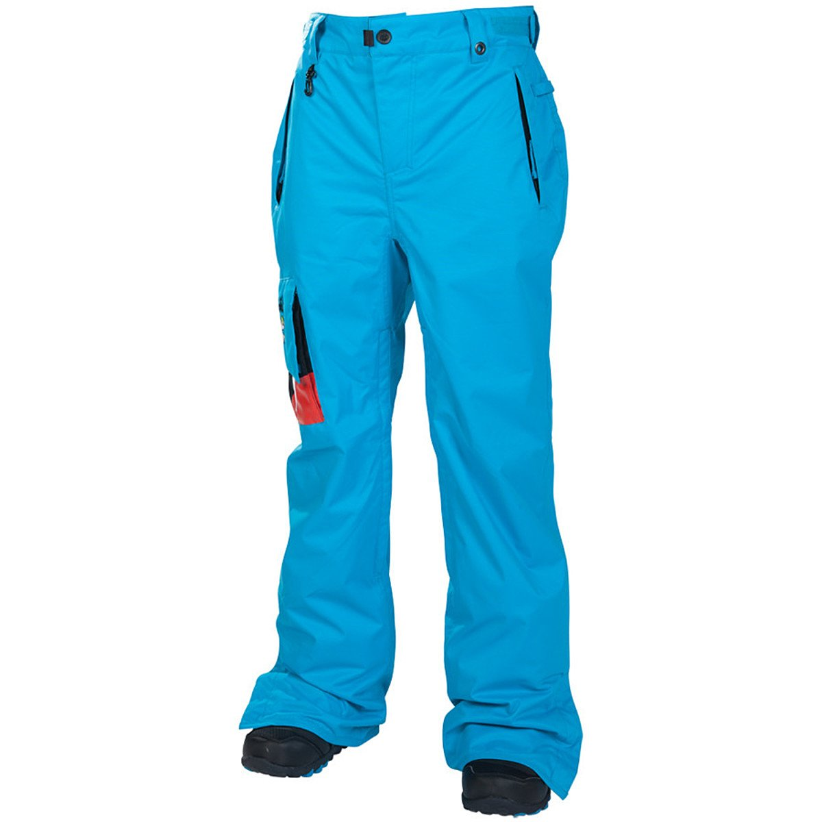 Amazon 686 Snaggletooth Insulated Pant