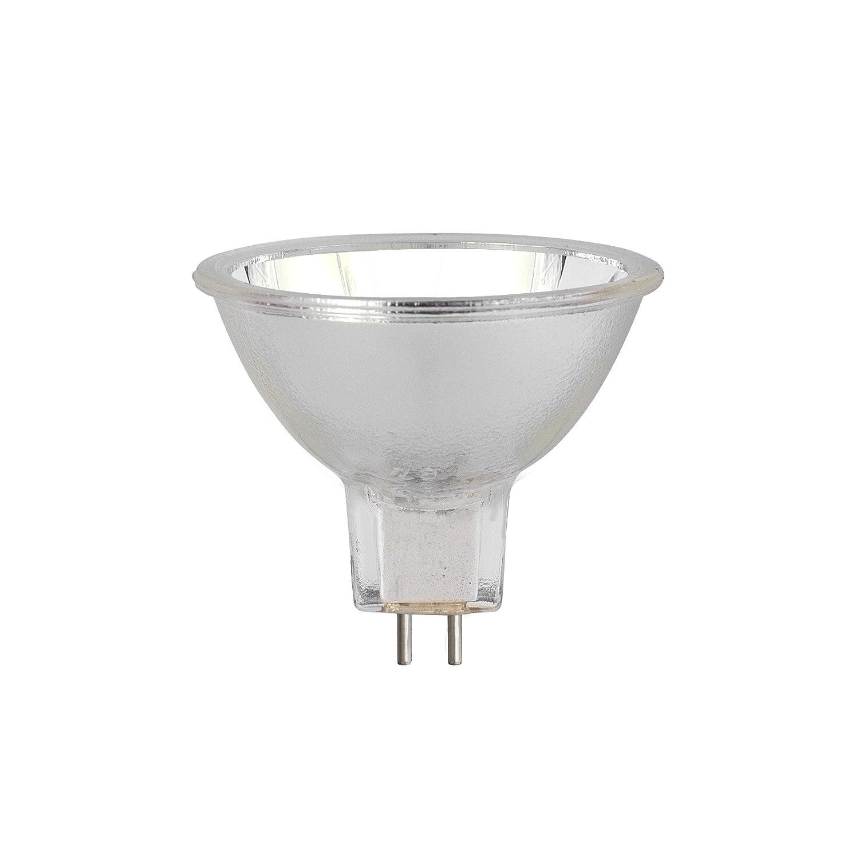 Osram 64653 - Lámpara (GX5.3, E)