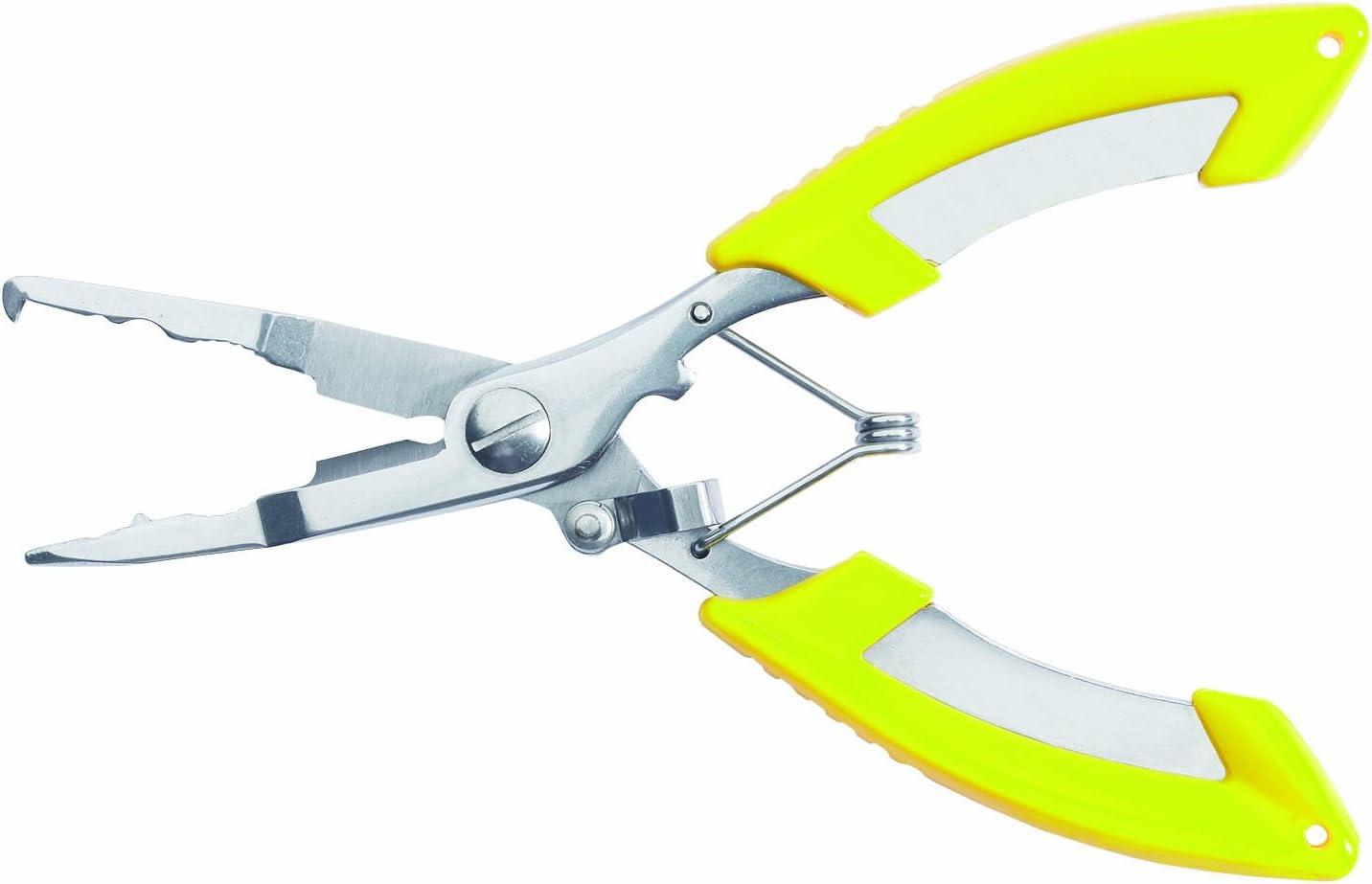 Balzer Spezial Cutter für geflochtene Schnüre Neu