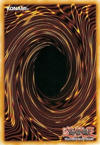 Yu-Gi-Oh  - Mathematician (SR01-EN019) - Structure Deck  Emperor of Darkness - Edition - Common by Yu-Gi-Oh