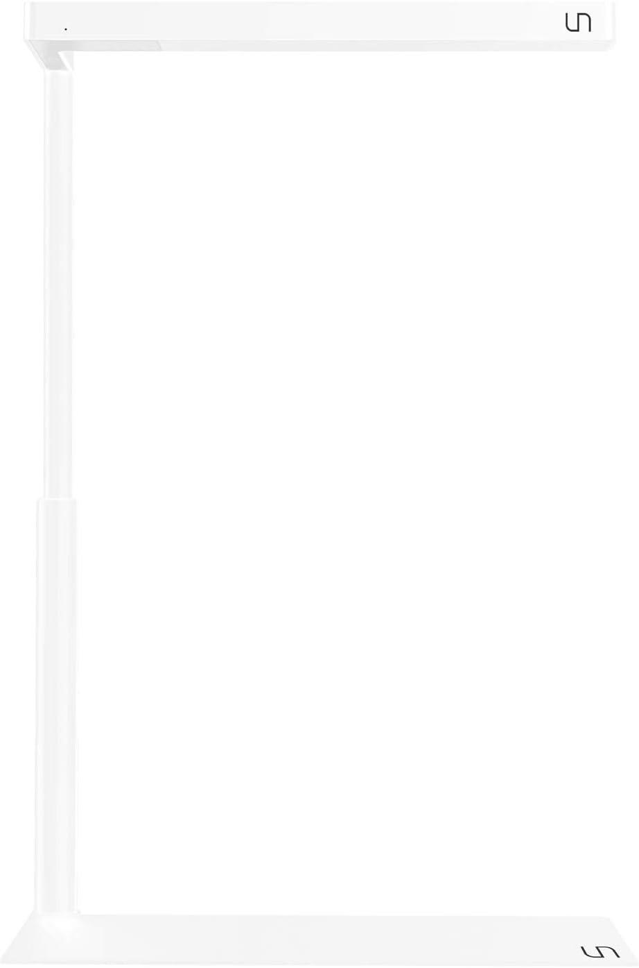 Flat Nano Stand Aquarium Light UNS x ONF Limited Edition White
