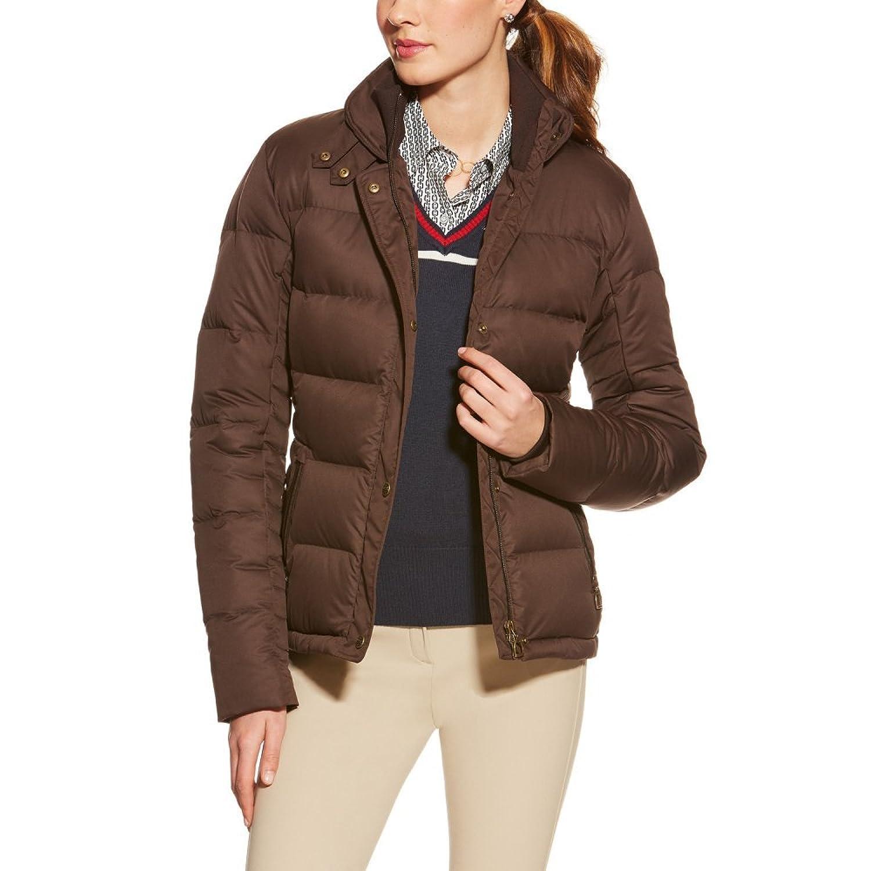 Ariat Womens Acclaim Down Jacket