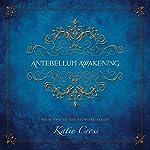 Antebellum Awakening: The Network Series, Book 2 | Katie Cross