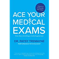 Ace Your Medical Exams