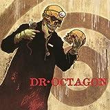 Dr. Octagonecologyst - Dr. Octagon