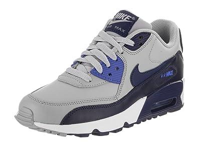 e302c8d45345b4 Nike Air Max 90
