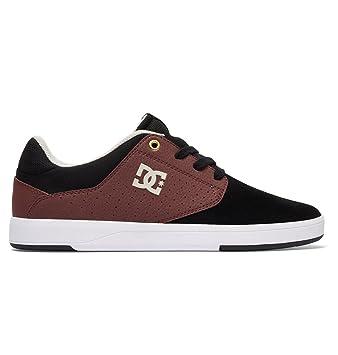 Größe 46 – Schwarzgranat Schuhe Shoes 5 Amazon Tc Plaza S Dc 0qYSOwx