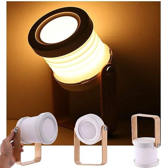 Mur lampe de sommeil salon chambre éclairage Lis Veilleuse Verre Luminaire