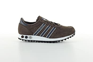 adidas la trainer herensneaker
