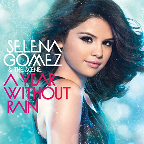 Summer's Not Hot (Selena Gomez & The Scene Summers Not Hot)
