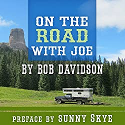On the Road with Joe