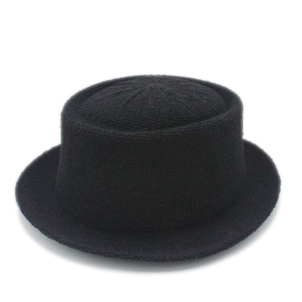 VEA-DE - Cappello Morbido da per Sole per Donne ed05f90fd6f8
