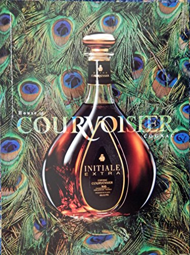 initiale-extra-cognac-courvoiser-print-ad-full-page-color-illustration-house-of-courvoisier-cognac-o