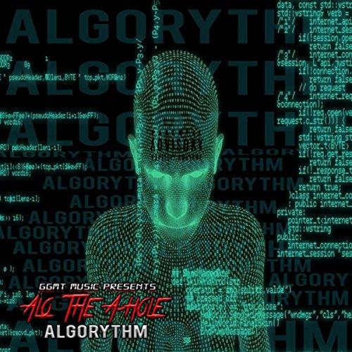 Algorythm [Explicit]
