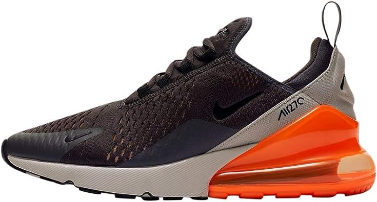| Nike Air Max 270 Mens Style : Ah8050 024