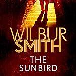 The Sunbird | Wilbur Smith