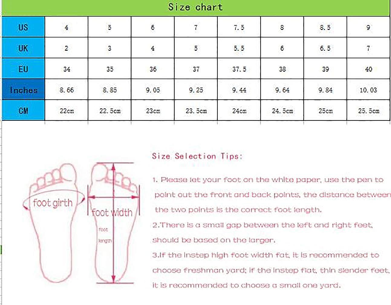 Vaneel Mujer vaggrt Round-Toe 10CM Ponerse Zapatos de tacón: Amazon.es: Zapatos y complementos