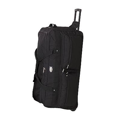 Amazon.com | Transworld Luggage 36