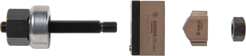 Zoro Select 5Mnv6 Socket Set Screw,Cup,0-80X3//32,Pk50